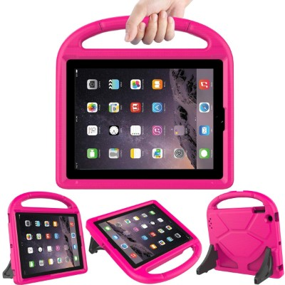 ledniceker lightweight shockproof ipad case for kids design