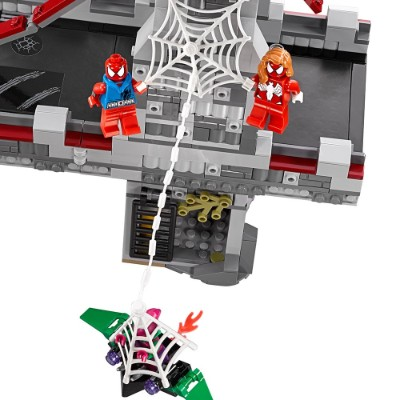 Top Rated Spiderman Toys Reviewed