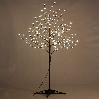 light share tree