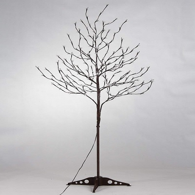light share led tree