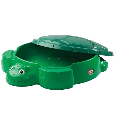 Little Tikes Turtle
