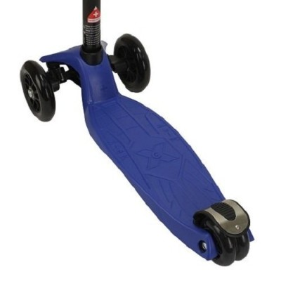micro kickboard maxi kick kids scooter bottom