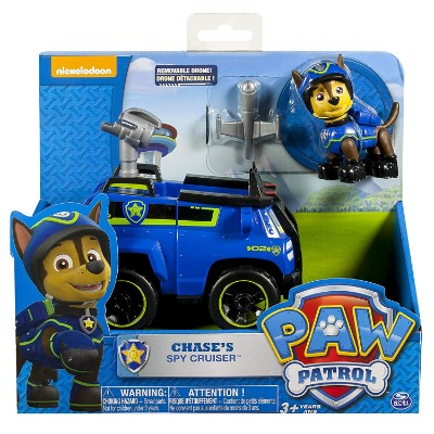 10 Best Paw Patrol Trucks Rated in 2019 - Borncute com