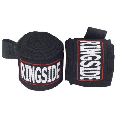 ringside youth heavy kit punching bag for kids
