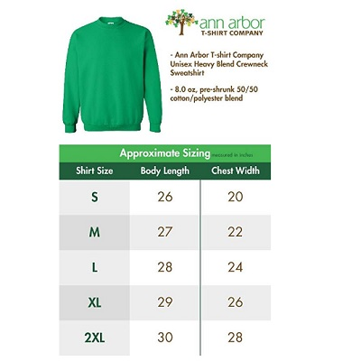 santas elf costume christmas sweater sizing
