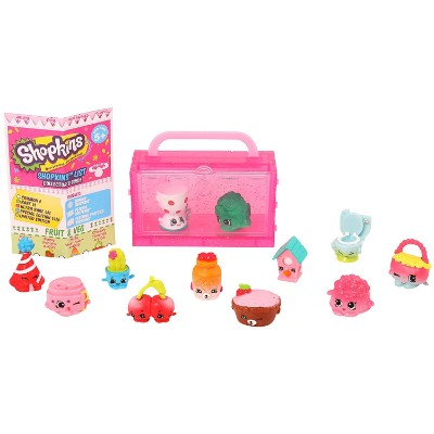 moose toys season 4 12-pack shopkins toys for kids pieces