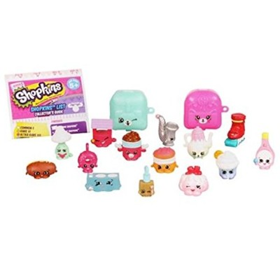 moose toys season 5 12-pack shopkins toys for kids pieces