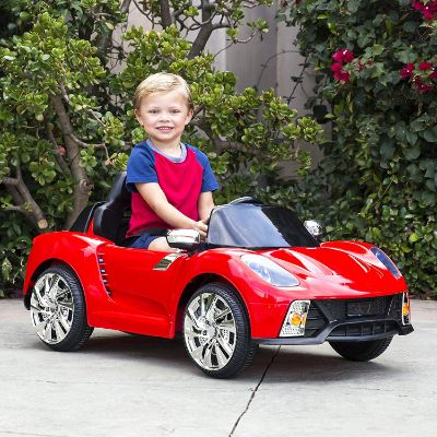 10 Best Electric Cars For Kids To Ride In 2019 Borncute Com