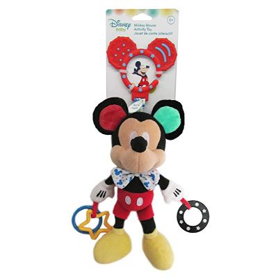 Best Mickey Mouse Toys for Kids Rated in 2019   Borncute.com