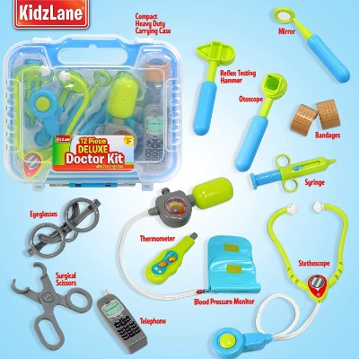 1133111e5 10 Best Kids Doctor's Kits Reviewed & Rated in 2019 - Borncute.com