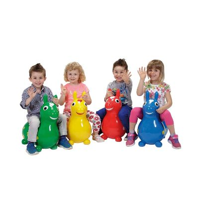 Gymnic RODY Horse toys