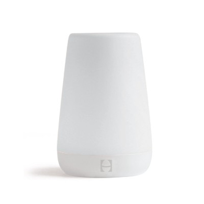 Hatch Night Light and Time-to-Rise Best Sleep Sound Machines no light