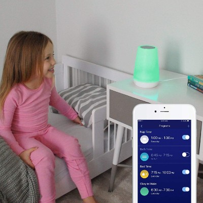 Best Nightlights For Kids To Consider In 2019 Borncute Com