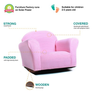 Fine Best Kids And Toddlers Recliner Chairs In 2019 Borncute Com Andrewgaddart Wooden Chair Designs For Living Room Andrewgaddartcom