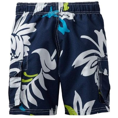 b62fa1cce4 Best Boys Swimsuits & Swimwear Reviewed in 2019   BornCute