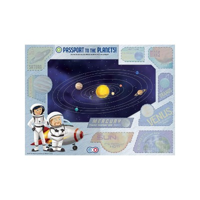 Best Solar System & Planet Toys To Buy in 2019 | Borncute com