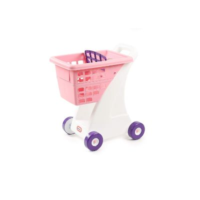 Little Tikes Shopping Cart toys