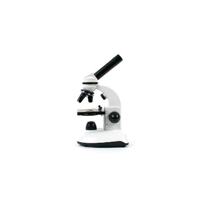 My First Lab Duo-Scope Microscope for kids