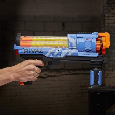 10 Top Rated Nerf Guns Compared in 2019 - BornCute