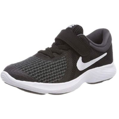 f863782b2b73f Best Kids Running Shoes Reviewed   Rated in 2019