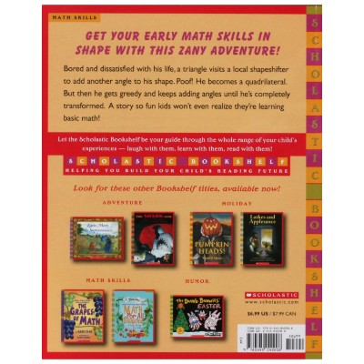 Best Math Books for Kids Reviewed & Rated in 2019   BornCute