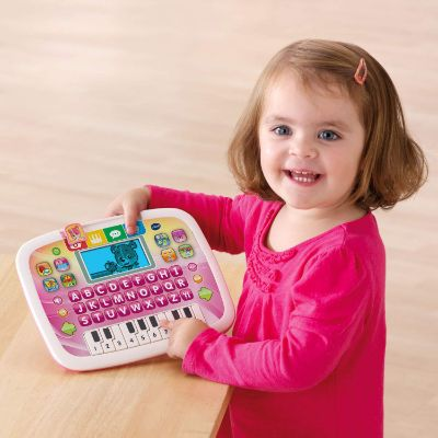 VTech Little Apps Tablet for children