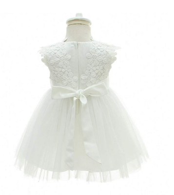 greatop baby dress