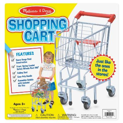 Best Kids Trolleys & Childrens Shopping Cart Sets in 2019