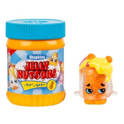new families shopkins toys for kids figure