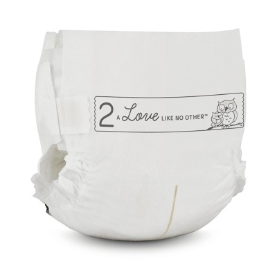 bambo nature biodegradable diapers size 2