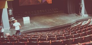 Children can learn a lot from going to the theater. Here are the reasons why you should take your child to the theater once a month.
