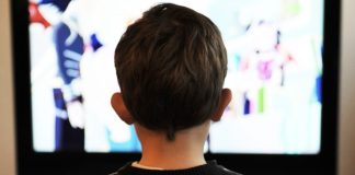 Read about all the benefits children can have from watching cartoons.