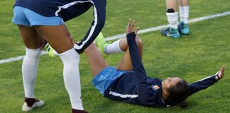 These are the 5 tips parents should know so they can prevent sport-related injuries in kids.