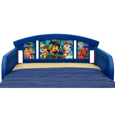 Delta Children Paw Patrol