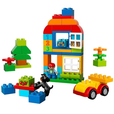 all-in-one-box-of-fun lego duplo pieces