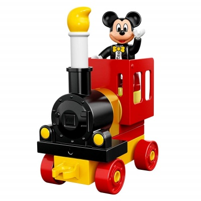 disney mickey mouse clubhouse lego duplo