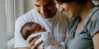 Read our blog post to find out the seven most important things to consider before adopting a baby.