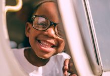 Check out the best eyeglasses for kids and toddlers here on Borncute.
