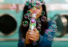 Read our detailed buying guide that features the ten best bubble machines on the market.