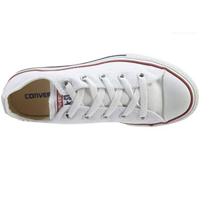 converse unisex all star low top top