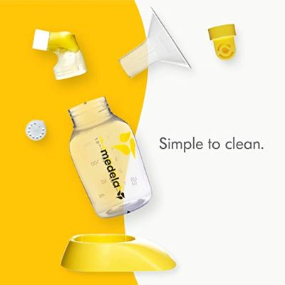 Best Medela Breast Pumps Reviewed Rated In 2020 Borncute Com