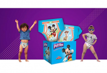 Featured here are the ten best pull up diapers.