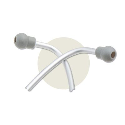 ADC Adscope Animals Stethoscope Ear Pieces