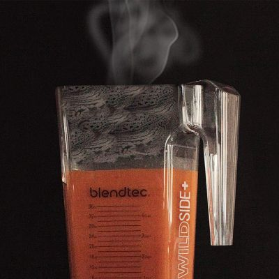 blendtec total classic blender 10 speed