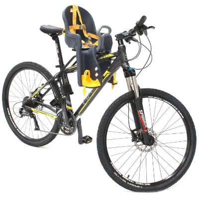 Cycling Deal Full View Mount
