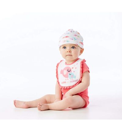 Gerber Winter Snow Cap Baby