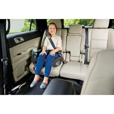 graco car seat affix backless anabele