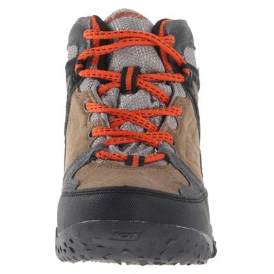 10 Best Kids' Hiking Boots Reviewed & Rated in 2020 BornCute  BornCute