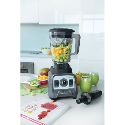jamba 58910 blender recipe booklet