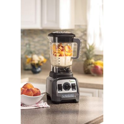 jamba 58910 blender high powered motor